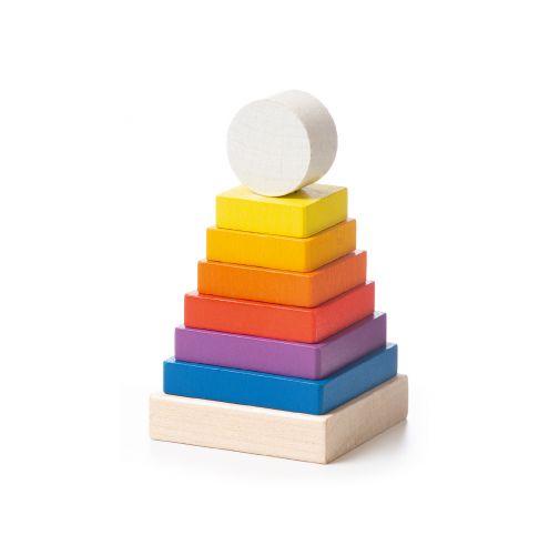 EKO piramīda - 14