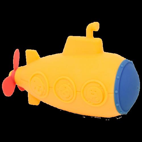 Vannas rotaļlietas - Submarine