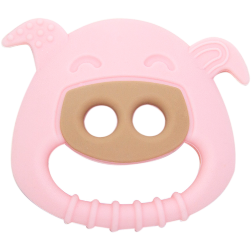 Zobu nākšanas laikā – Pokey