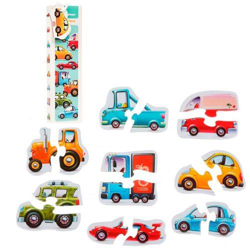 Automašīnas